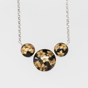 Collana_floral_pattern